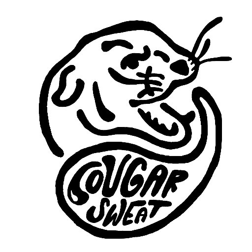 Cougar Sweat