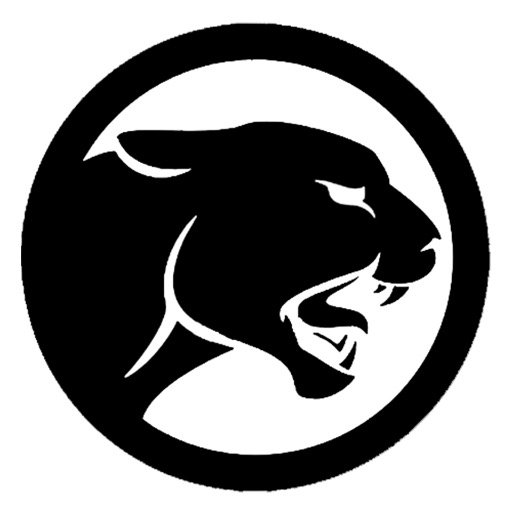 Cougar On Twitter Talk Less Go Freestyle !!! Disponible En