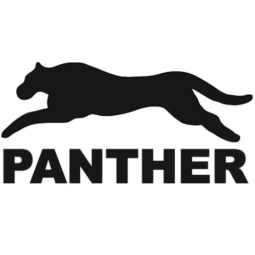 Panther Global Technologies Innovative Production Manufacturing