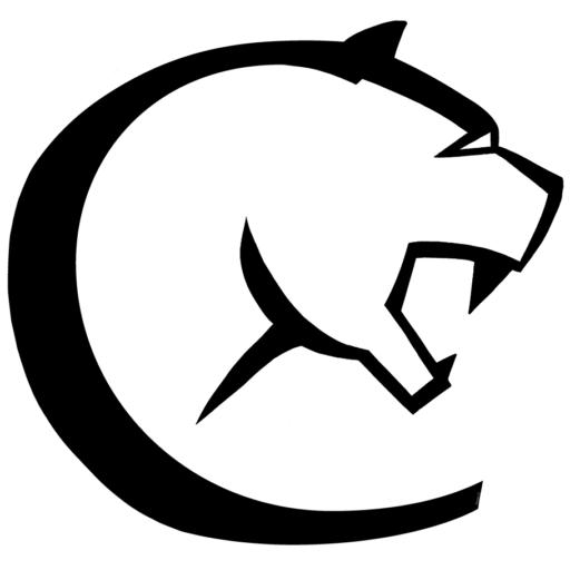 Cambridge Academy Tuition Free Public Charter School