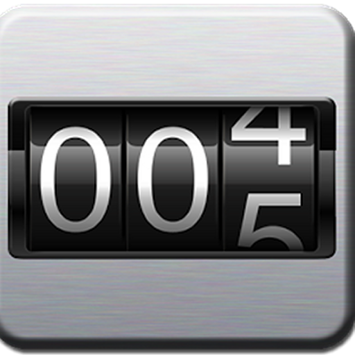 Tally Counter Digital Counter Appstore For Android