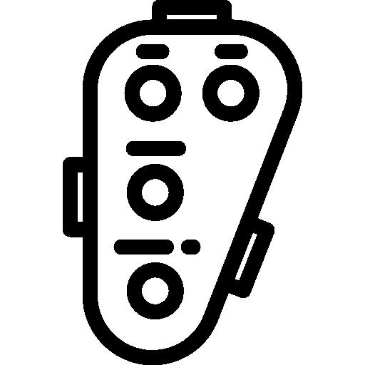 Counter, Badge, Zero, Strike, Condition Icon