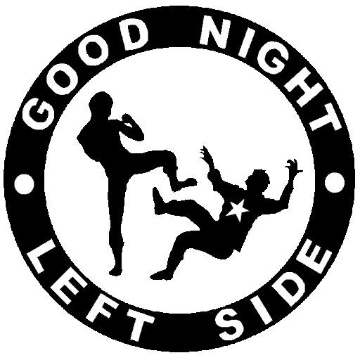 Fixed Good Night Left Side Counter Strike Source Sprays