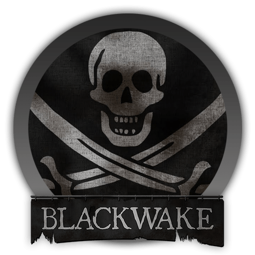 Blackwake Cheats Cheat For Fun