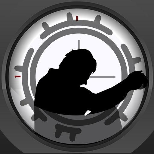 Counter Attack Hostage Rescue Sniper Strike