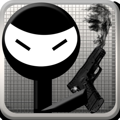 Line Zombie Counter Strike Force