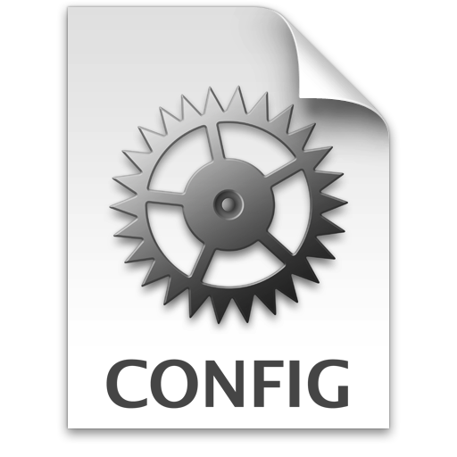 Counter Strike Source Config Maker Download