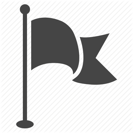 Flag Icon Transparent Png Clipart Free Download