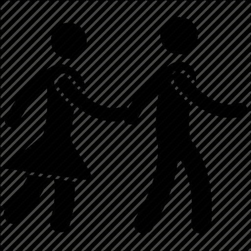 Couple, Romantic Date, Romantic Proposal, Romantic Walk, Wedding