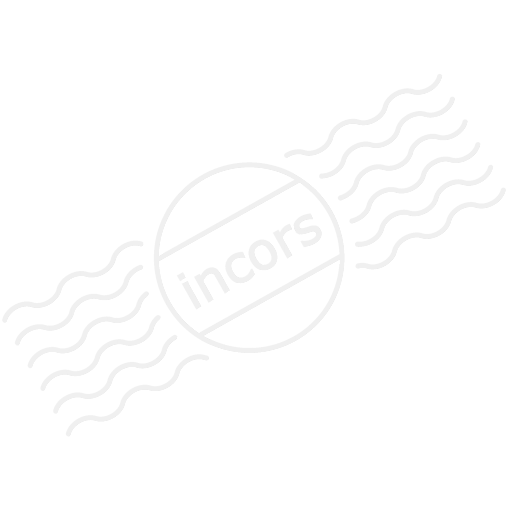 Iconexperience M Collection Courthouse Icon