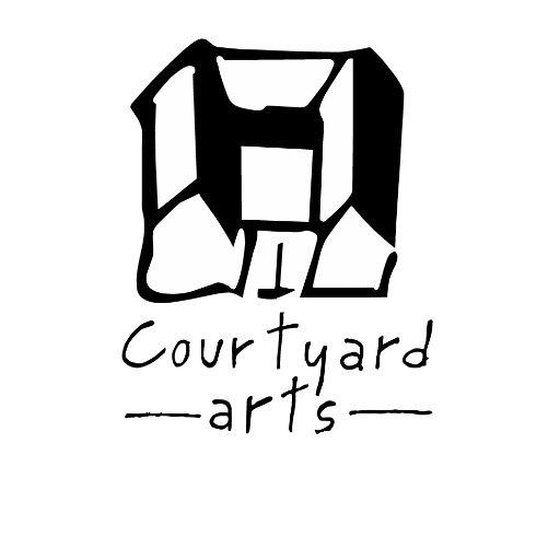Courtyard Arts