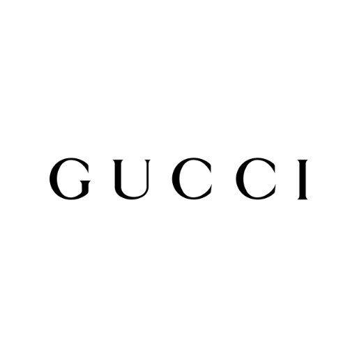 Image Result For Gucci Fashion Gucci, Logos