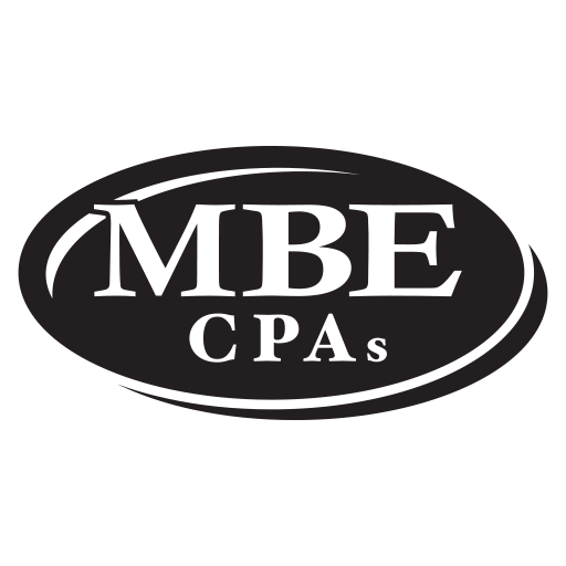 Mbe Cpas Would Like To Welcome Rudahl, Howell Company Mbe Cpas