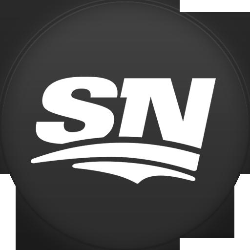 Sportsnet Icon Circle Addon Iconset