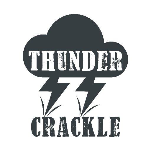Thunder Crackle
