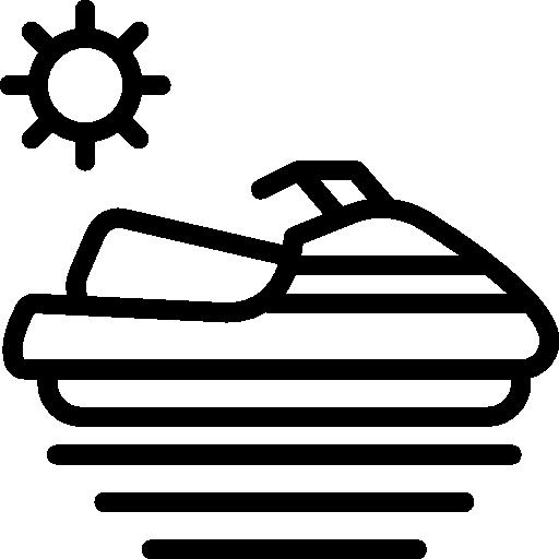 Water Craft