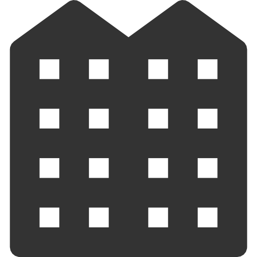 Apartment Icons
