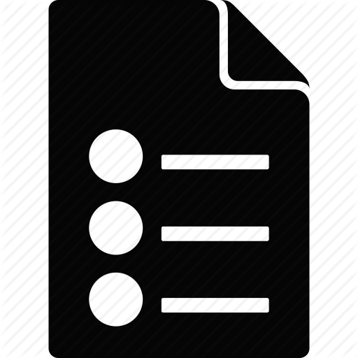 Craigslist Icon Download