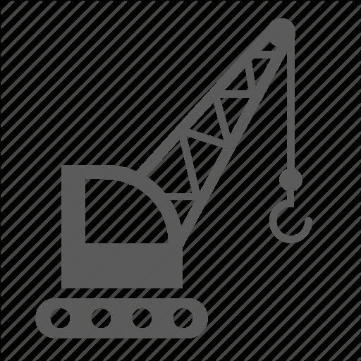 Cargo, Crane, Delivery, Logistics, Transport, Transportation