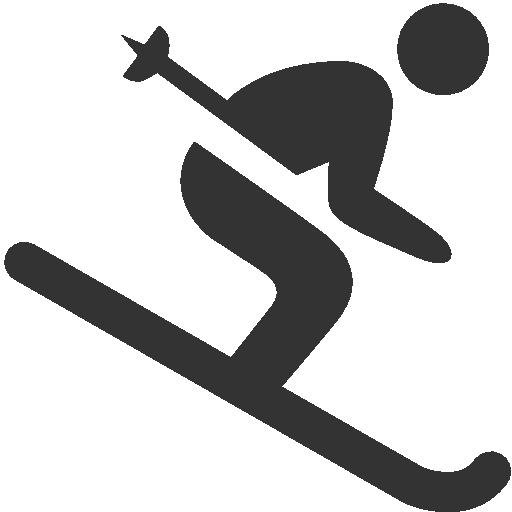 Download Free Skiing Png Hd Icon Favicon Freepngimg