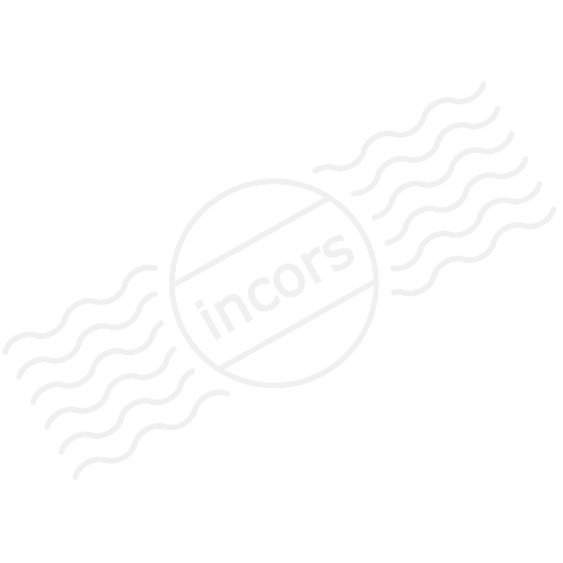 Iconexperience M Collection Bottle Crate Icon