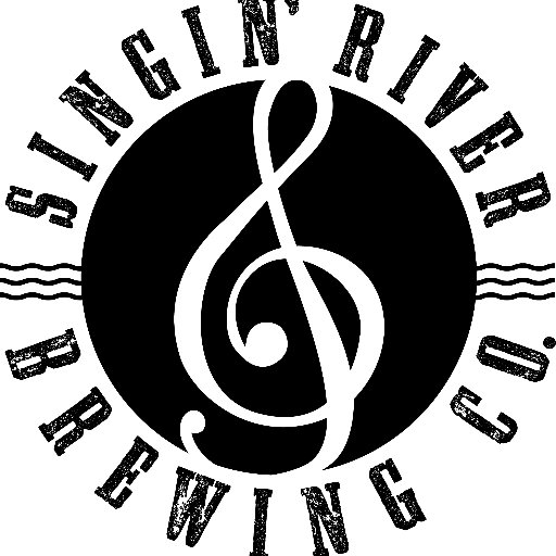 Singin River Brewing