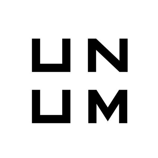 Unum Design Your Story
