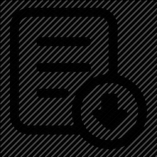 Create Icon Free