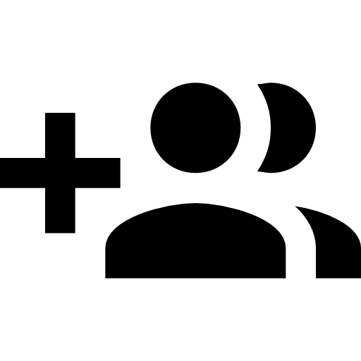 Create Group Button