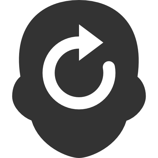 Pictures Of Create Icon Png