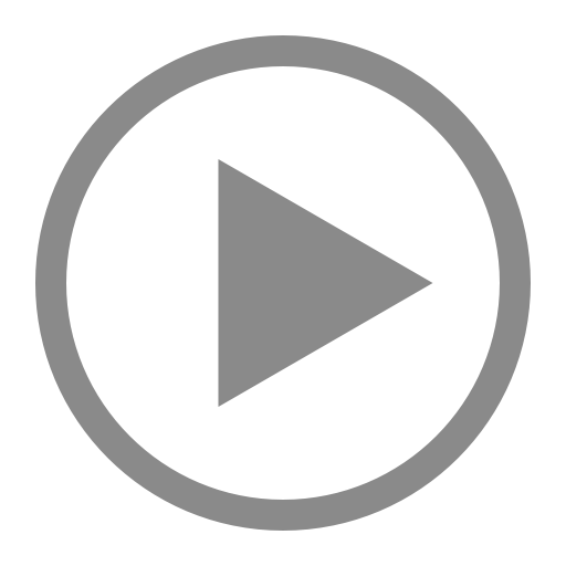 Player, Video, Video Play Icon With Png And Vector Format For Free