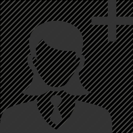 Create New Icon