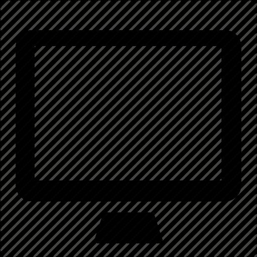 Creative Design Icon Wallpaper Set S Noun Project