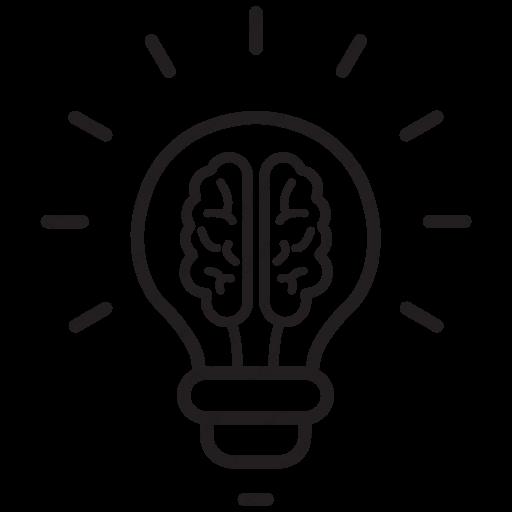 Download Creative Icon Inventicons