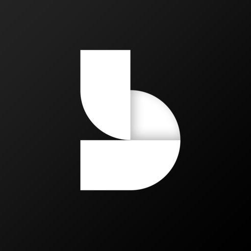 Microsoft Bookings Icon Fuente, Logo, Color, Efecto Etc