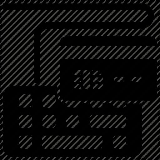 Credit Score Icon