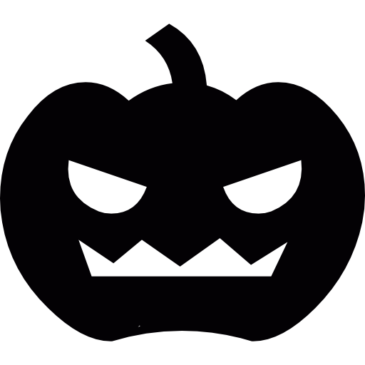 Halloween Scary Pumpkns Free Download
