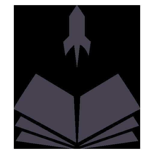 Cropped Site Icon Skyrocket Educator Training