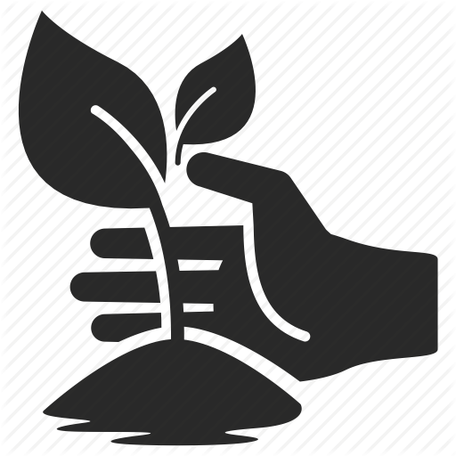 Crop Icon Png