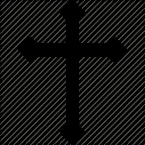 Catholic, Christian, Christianity, Cross, Decorative, Jesus
