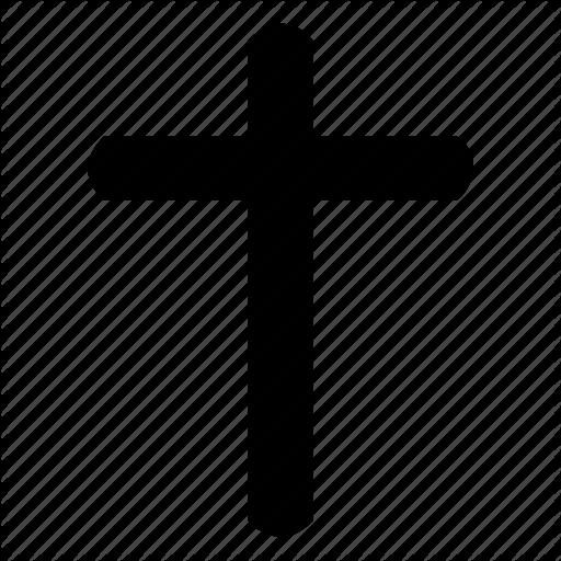 Catholic Cross, Christian Cross, Christianity, Holy Cross, Jesus