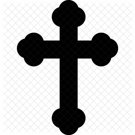 Cross Icon Png Png Image