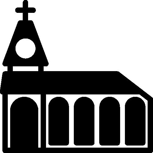 Christianity, Religion, Religious, Crown Of Thorns Icon