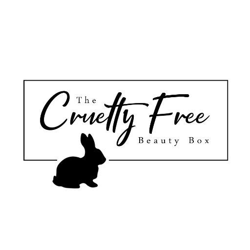 The Cruelty Free Box
