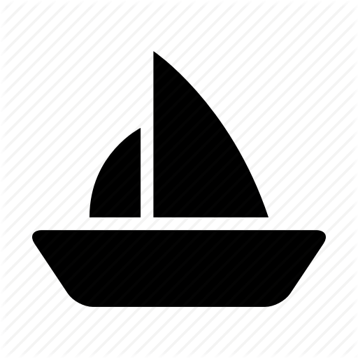 Boat Icon Transparent Png Clipart Free Download