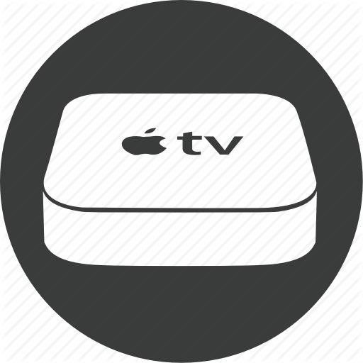 Premiumplay Enables Airplay Streaming In Apps That Normally Don't