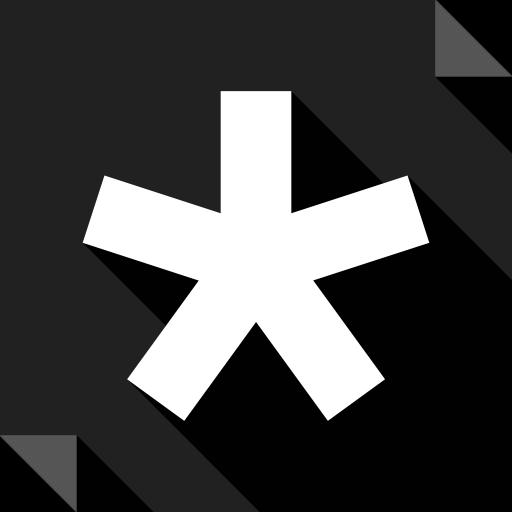 Diaspora, Logo, Media, Social, Social Media, Square Icon