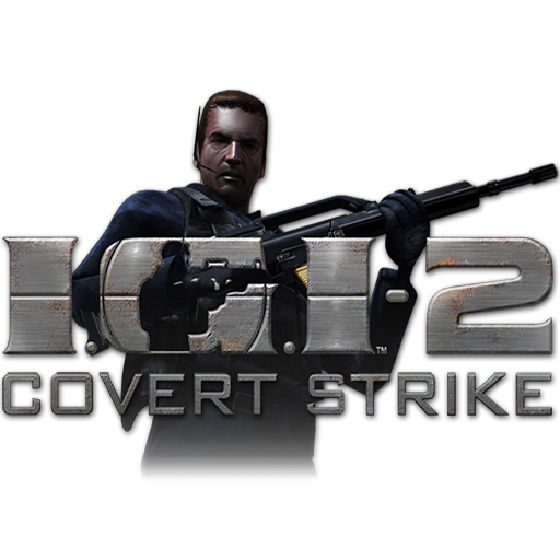 Igi Covert Strike Action Game Free Download The Gamers Choice