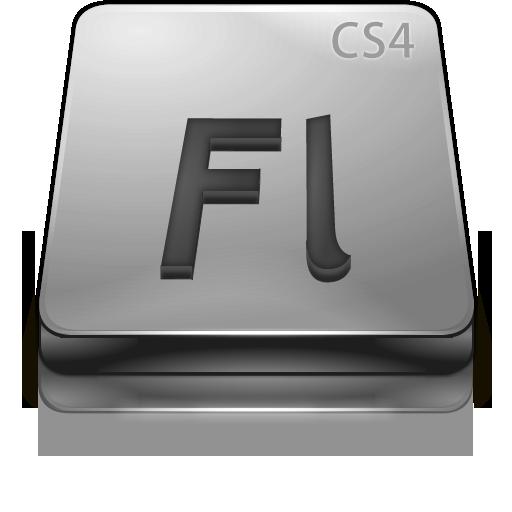 Cs Icon