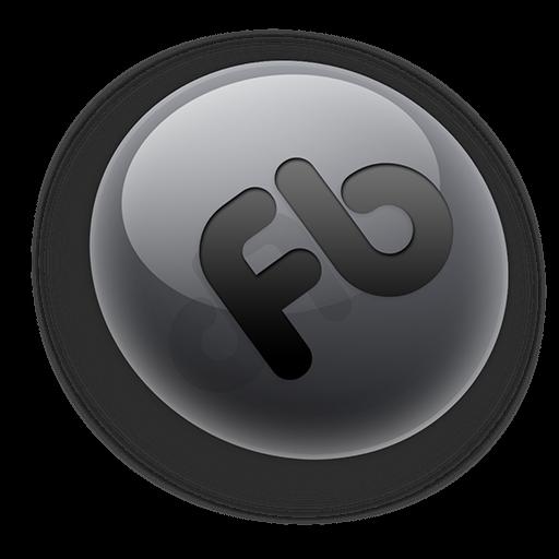 Cs, Builder, Flex Icon